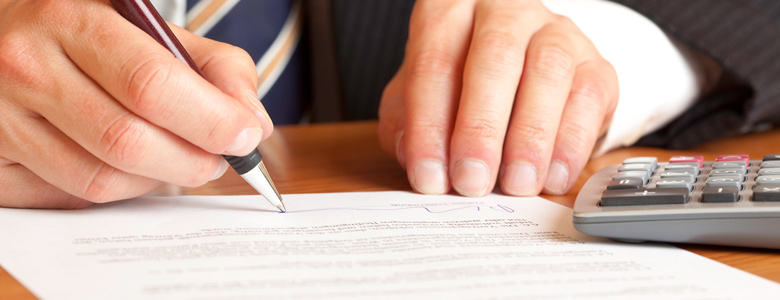 General Underwriting Guidelines